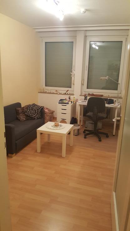 2 unm blierte wg zimmer jeweils 10 qm zentral stadtmitte wg zimmer in koblenz stadtmitte. Black Bedroom Furniture Sets. Home Design Ideas