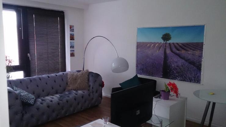uhlenhorst citynahe komplett m blierte 2 zimmer wohnung wohnung in hamburg uhlenhorst. Black Bedroom Furniture Sets. Home Design Ideas