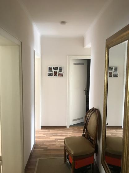 sch ne kleine wohnung sucht nachmieter wohnung in osnabr ck eversburg. Black Bedroom Furniture Sets. Home Design Ideas