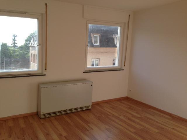 singlewohnung innenstadtn he wohnung in n rnberg gostenhof. Black Bedroom Furniture Sets. Home Design Ideas