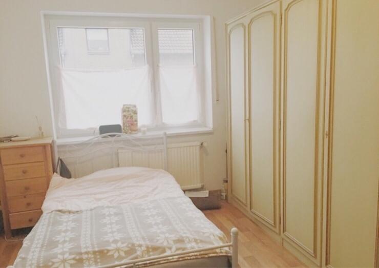 3 zimmer wohnung in bielefeld mitte frei ab juli wohnung in bielefeld bielefeld. Black Bedroom Furniture Sets. Home Design Ideas
