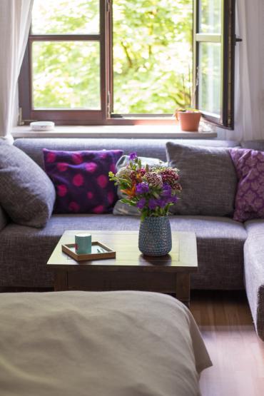 zwischenmiete f r sch nes zimmer n he flaucher wg zimmer in m nchen thalkirchen obersendling. Black Bedroom Furniture Sets. Home Design Ideas