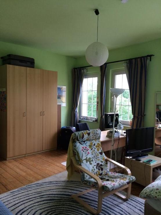 sch ne wohnung aachen schanz wohnung in aachen aachen. Black Bedroom Furniture Sets. Home Design Ideas
