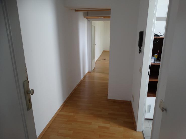 2 zimmer wohnung im adalbertsteinweg wohnung in aachen aachen. Black Bedroom Furniture Sets. Home Design Ideas