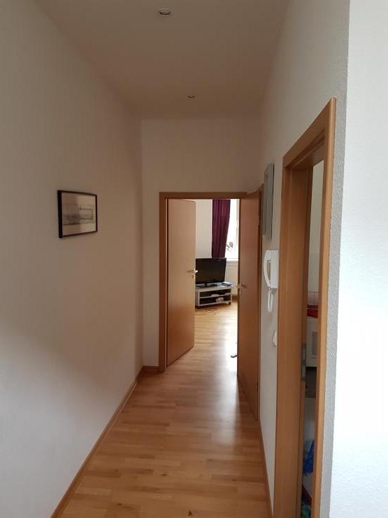 wohnen in der l neburger innenstadt 1 zimmer wohnung in. Black Bedroom Furniture Sets. Home Design Ideas