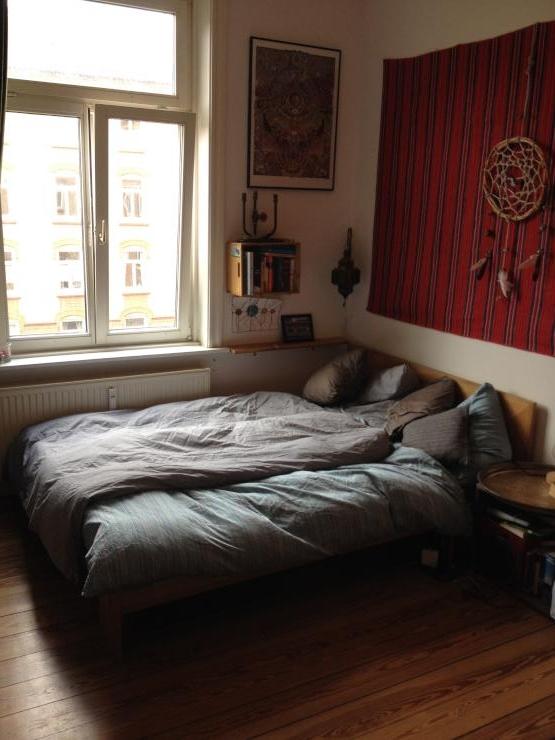 wg zimmer in altona altstadt zur zwischenmiete f r 4 monate unm bliert wg suche hamburg. Black Bedroom Furniture Sets. Home Design Ideas