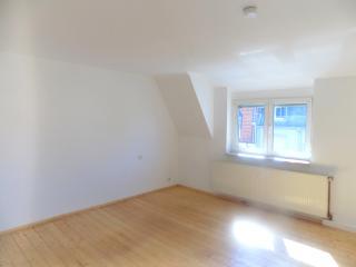 Wohnungen Bad Vilbel : Wohnungen Angebote in Bad Vilbel