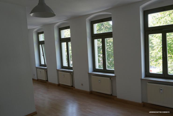 ein raum wohnung 39 m in chemnitz hilbersdorf 1 zimmer wohnung in chemnitz hilbersdorf. Black Bedroom Furniture Sets. Home Design Ideas