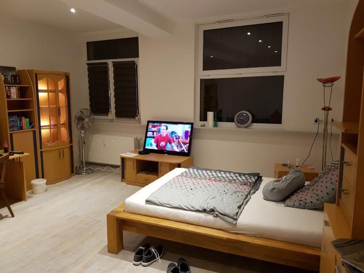 gro z giges wg zimmer in ger umiger wg wgs bonn. Black Bedroom Furniture Sets. Home Design Ideas