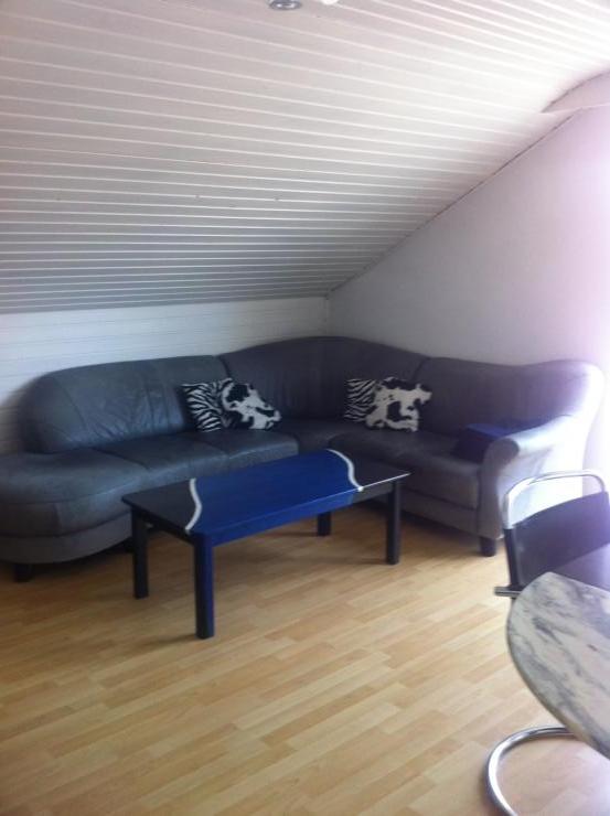 Zimmer Wohnung Friedrichshafen