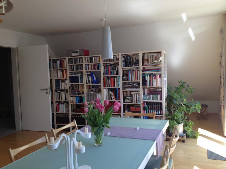 immobilien mainz wohnungen angebote in mainz. Black Bedroom Furniture Sets. Home Design Ideas