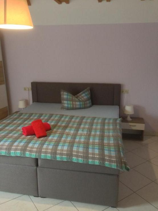 wohnungen holzkirchen wohnungen angebote in holzkirchen. Black Bedroom Furniture Sets. Home Design Ideas