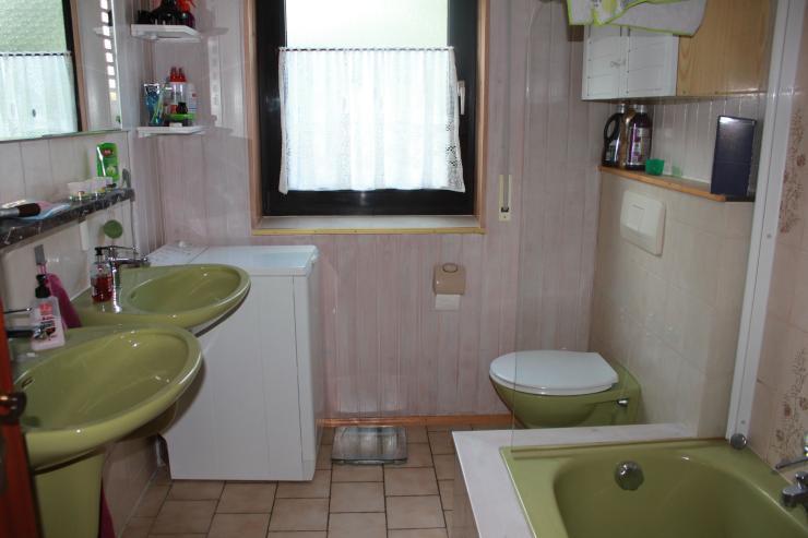 2er WG direkt in Furtwangen, 2 gleich große Zimmer, ruhige ...