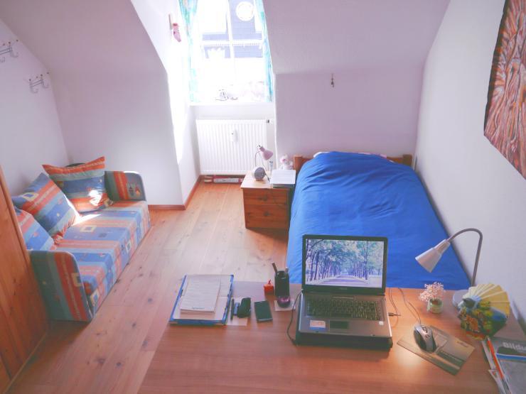 m bliertes 14 m zimmer in der 4er m dels wg in neu ulm zimmer m bliert neu ulm stadtmitte. Black Bedroom Furniture Sets. Home Design Ideas