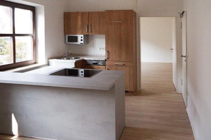 mitbewohner f r studenten wg gesucht wohngemeinschaft. Black Bedroom Furniture Sets. Home Design Ideas