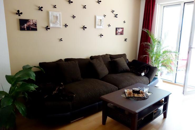 sch ne 2 5 zimmer wohnung mit wintergarten zur zwischenmiete wohnung in k ln nippes. Black Bedroom Furniture Sets. Home Design Ideas