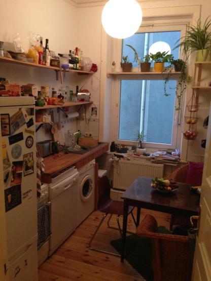 zimmer im reiherstiegviertel wilhelmsburg in 3er wg frei zimmer in hamburg wilhelmsburg. Black Bedroom Furniture Sets. Home Design Ideas