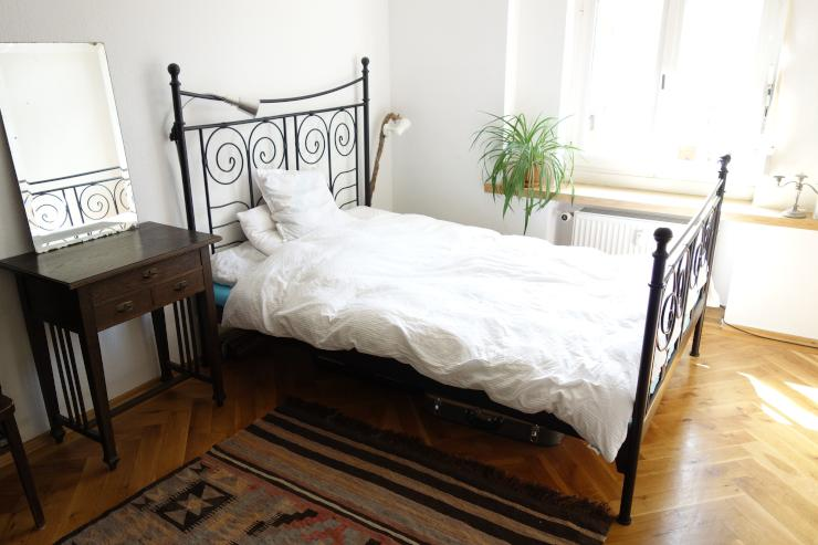 studentenwohnung m nchen 1 zimmer wohnungen angebote in m nchen. Black Bedroom Furniture Sets. Home Design Ideas