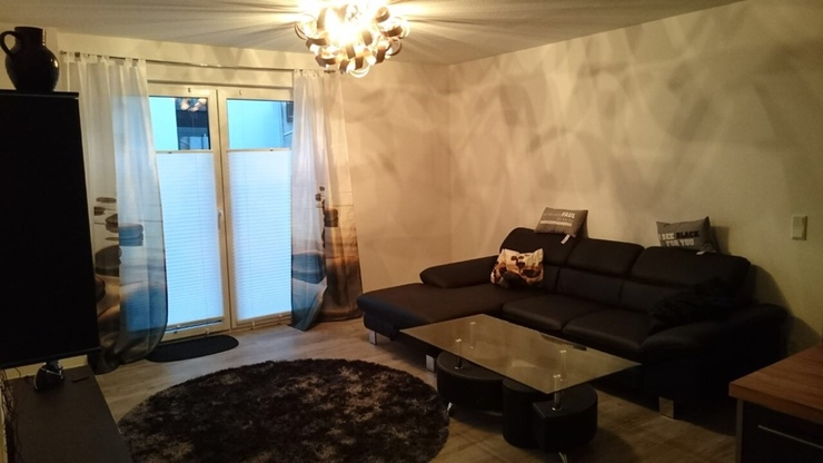 wohnbeteiligung an 78 qm wohnung 2er wg zus tzl gemeinsames wohnzi m bl neubau top lage. Black Bedroom Furniture Sets. Home Design Ideas