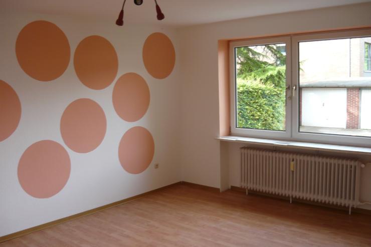zimmer frei in 2 er wg 17 5 qm in hamburg wg zimmer in hamburg eimsb ttel. Black Bedroom Furniture Sets. Home Design Ideas