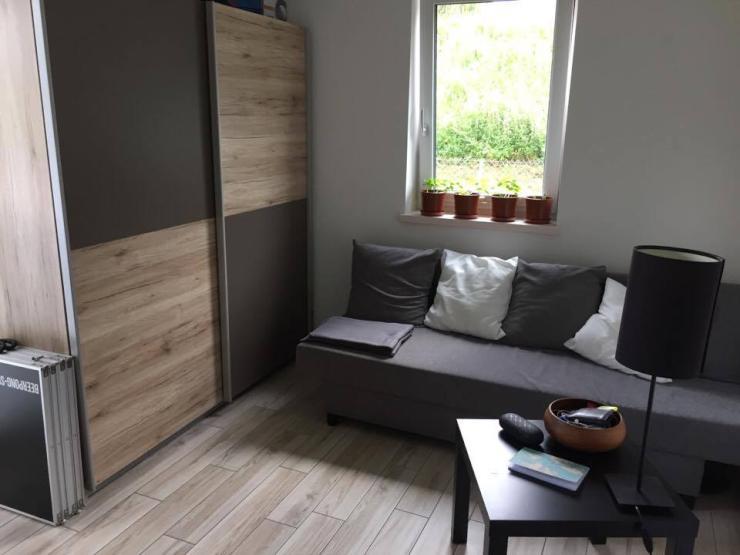 m bliertes wg zimmer in netter 2er wg wg zimmer in rosenheim rosenheim. Black Bedroom Furniture Sets. Home Design Ideas