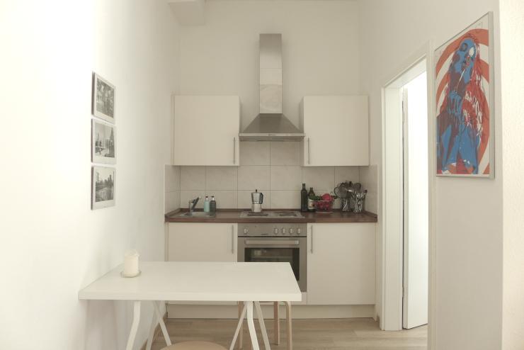 wohnungen flensburg 1 zimmer wohnungen angebote in flensburg. Black Bedroom Furniture Sets. Home Design Ideas