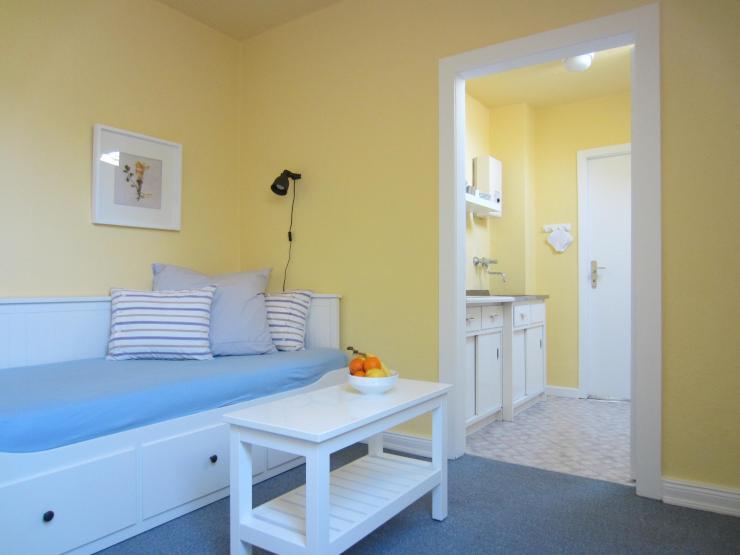 m bliertes 1 zimmer apartment 398 gesamtmiete nahe uke und ndr 1 zimmer wohnung in hamburg. Black Bedroom Furniture Sets. Home Design Ideas