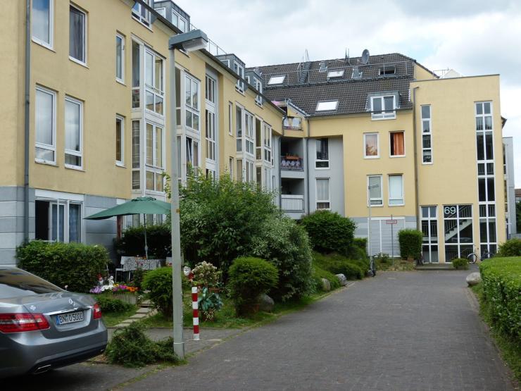 Wohnung Kostenlos Inserieren Bonn