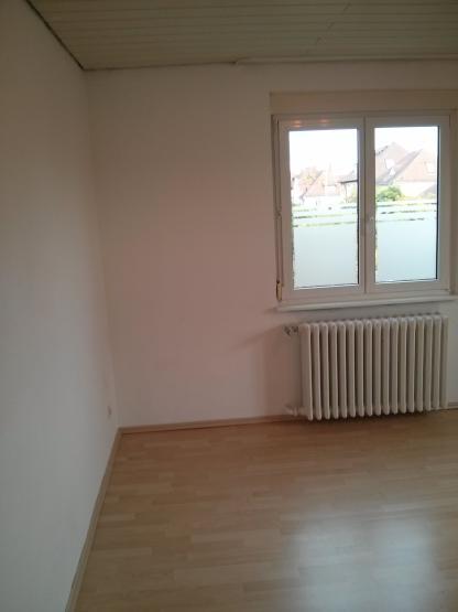 Wohnung Pforzheim Eutingen