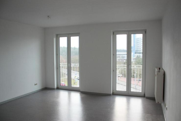 1 zimmer apartment n he klinikum bamberg 1 zimmer. Black Bedroom Furniture Sets. Home Design Ideas