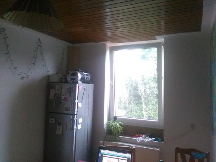 2 zimmer mit gro er k che ebk wohnung in duisburg hochfeld. Black Bedroom Furniture Sets. Home Design Ideas