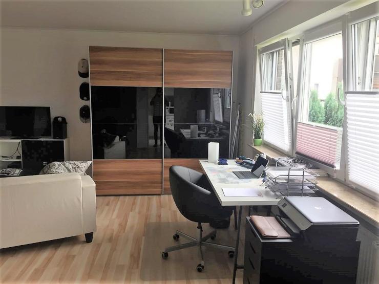wohnungen hamm 1 zimmer wohnungen angebote in hamm. Black Bedroom Furniture Sets. Home Design Ideas