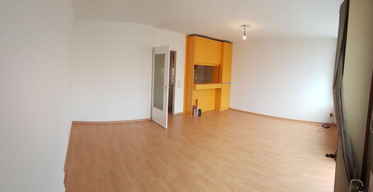 1 raumwohnung in k ln zollstock nachmieter gesucht 1. Black Bedroom Furniture Sets. Home Design Ideas