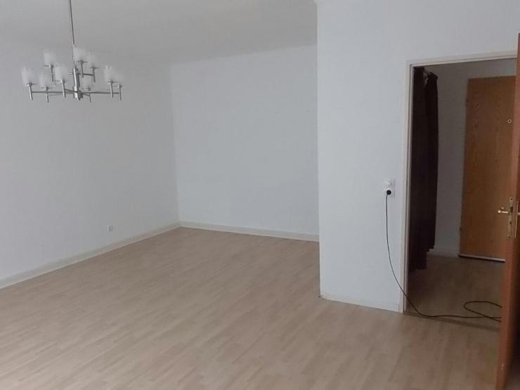 wohnungen neuss 1 zimmer wohnungen angebote in neuss. Black Bedroom Furniture Sets. Home Design Ideas