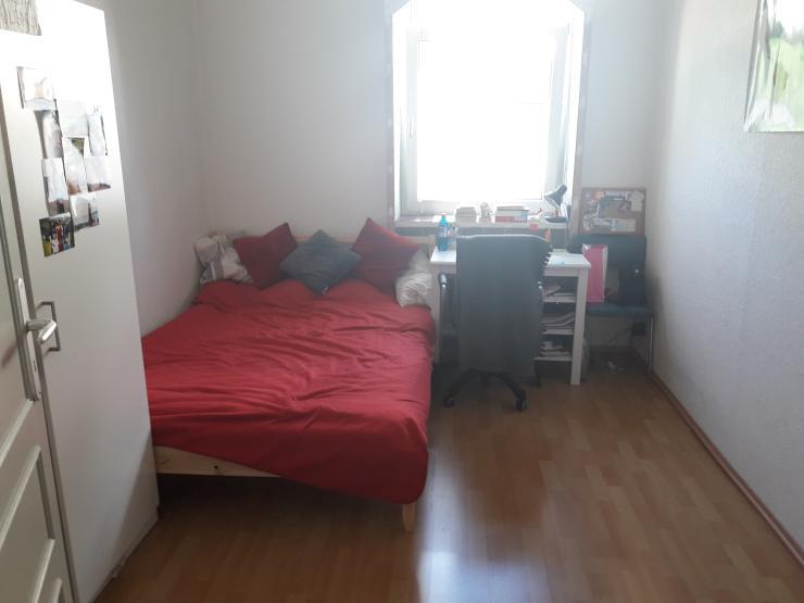 m bliertes zimmer in heddernheim zur zwischenmiete wg zimmer frankfurt am main m bliert. Black Bedroom Furniture Sets. Home Design Ideas