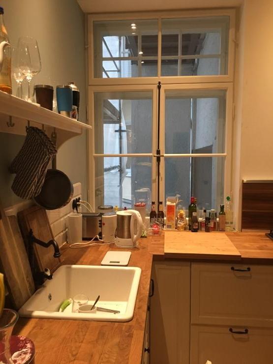 wg zimmer m nchen wg zimmer m nchen neuhausen nymphenburg. Black Bedroom Furniture Sets. Home Design Ideas