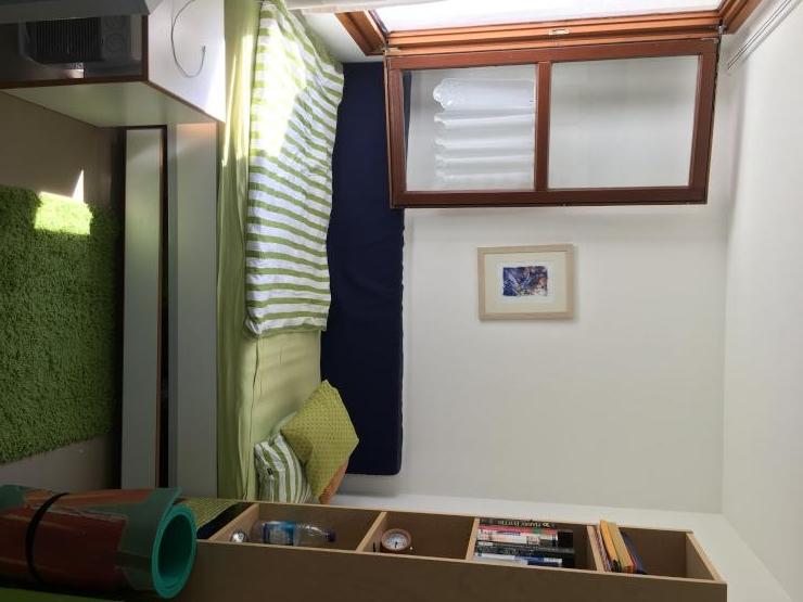 m bliertes zimmer in zweier wg nah an tum fh. Black Bedroom Furniture Sets. Home Design Ideas