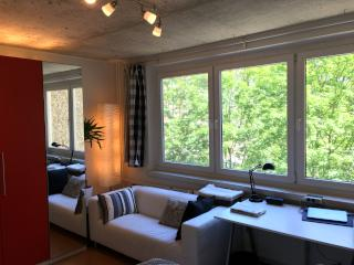 Wg Mühlhausenthüringen Wg Zimmer Angebote In Mühlhausenthüringen