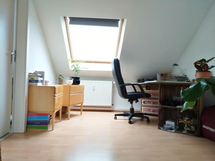 g nstige 1 zi wohnung zur zw miete 1 zimmer wohnung in bremen steintor. Black Bedroom Furniture Sets. Home Design Ideas