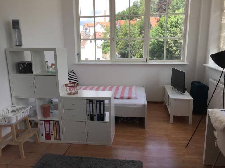 Wohnungen albstadt 1 zimmer wohnungen angebote in albstadt for 1 zimmer wohnung dekorieren