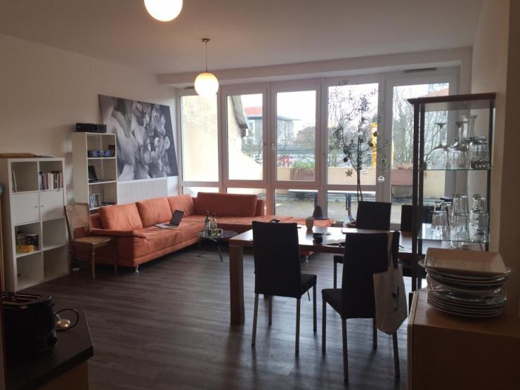 wohngemeinschaft ludwigsburg wg zimmer angebote in. Black Bedroom Furniture Sets. Home Design Ideas