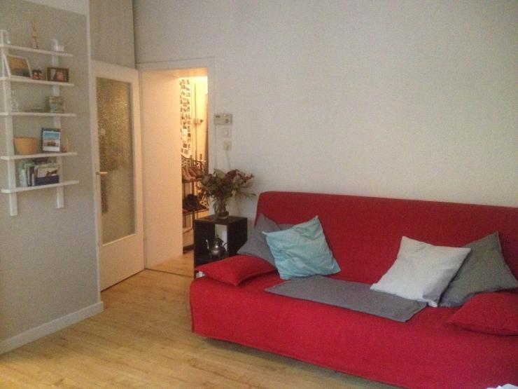 3 monate zwischenmiete ab 20 september szeneviertel flingern wohnung in d sseldorf. Black Bedroom Furniture Sets. Home Design Ideas