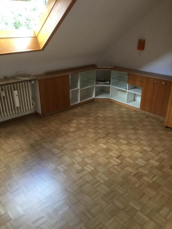 single wohnung norden bergheim. Black Bedroom Furniture Sets. Home Design Ideas