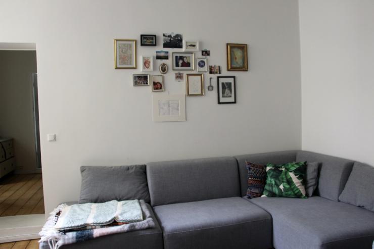 sch ne altbau wohnung im schillerkiez wohnung in berlin neuk lln. Black Bedroom Furniture Sets. Home Design Ideas