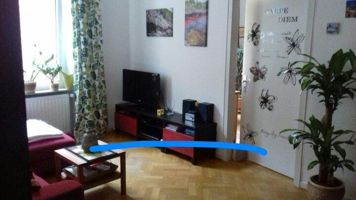 gem tliche altbauwohnung zur zwischenmiete wohnung in. Black Bedroom Furniture Sets. Home Design Ideas