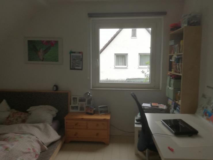 sch nes 15 m zimmer in 7er wg suche wg d sseldorf eller. Black Bedroom Furniture Sets. Home Design Ideas