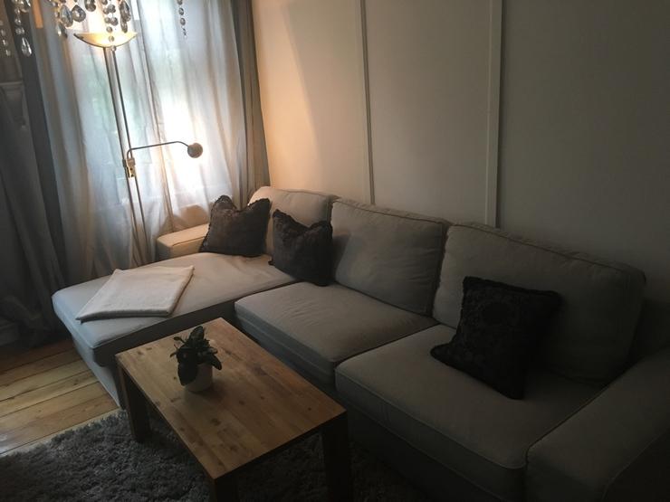 10 qm gemeinsames wohnzimmer in 2er wg uhlenhorst for 8 qm wohnzimmer