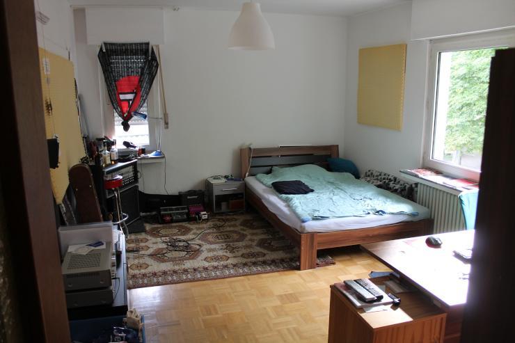 Wohnung In Bochum Langendreer