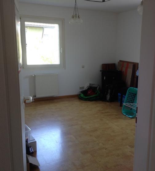 neuer mitbewohner f r 2er berufst tigen wg gesucht wg. Black Bedroom Furniture Sets. Home Design Ideas