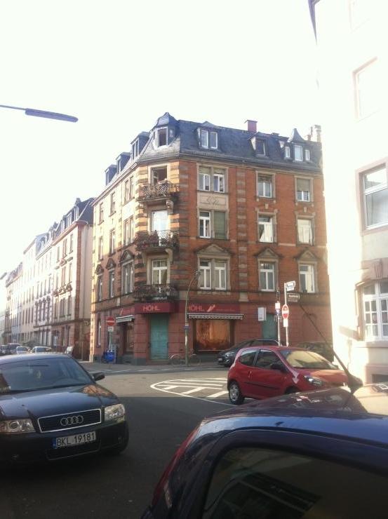 bestes kleines zimmer in bockenheim wg in frankfurt am main m bliert frankfurt am main bockenheim. Black Bedroom Furniture Sets. Home Design Ideas